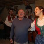 festival-otevrenych-sklepu-05