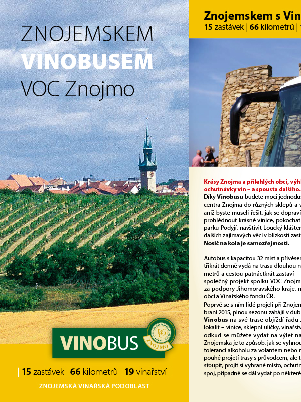 VinobusProspekt